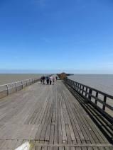 Walton on the Naze (Pier)