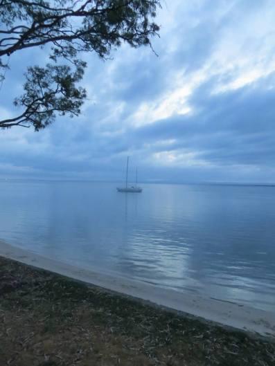 Bribie Island, Brisbane
