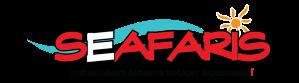 logo_top2-01