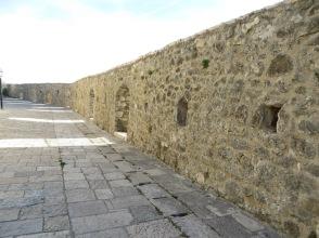 Old Town Ulcinj
