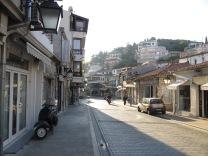 New Town Ulcinj